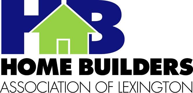 Home builders Association Lexington