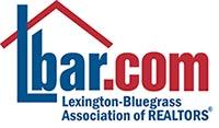 Lexington bluegrass