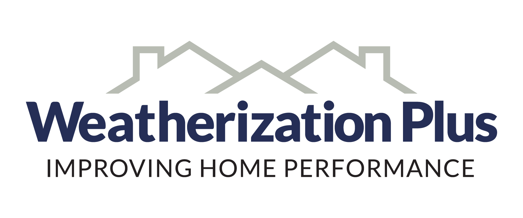 Weatherization logo
