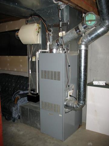 Are you unknowingly causing issues with your furnace?