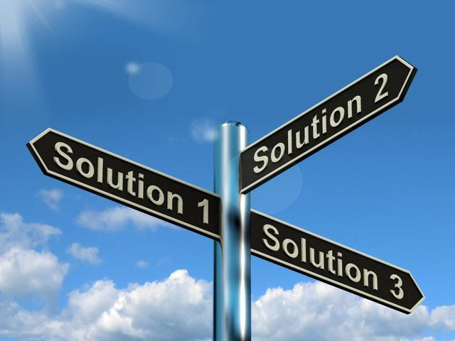 Solutions 1,2,3