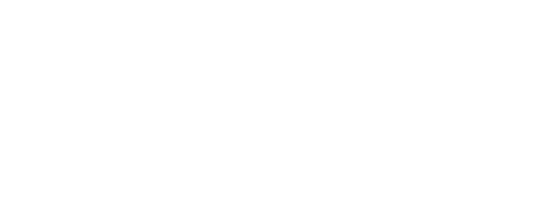 Weatherization logo white
