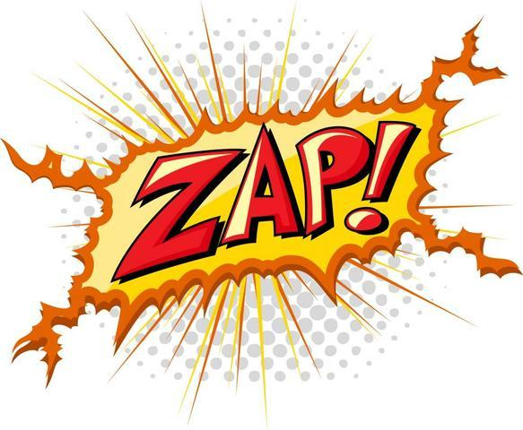 Don't Get Zapped by High Utility Bills!