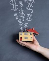 Is Your House Leaking Money?